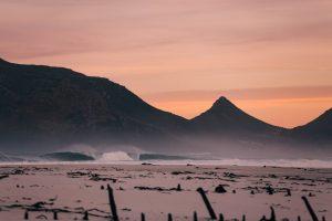Noordhoek - Daniel Grebe Photography